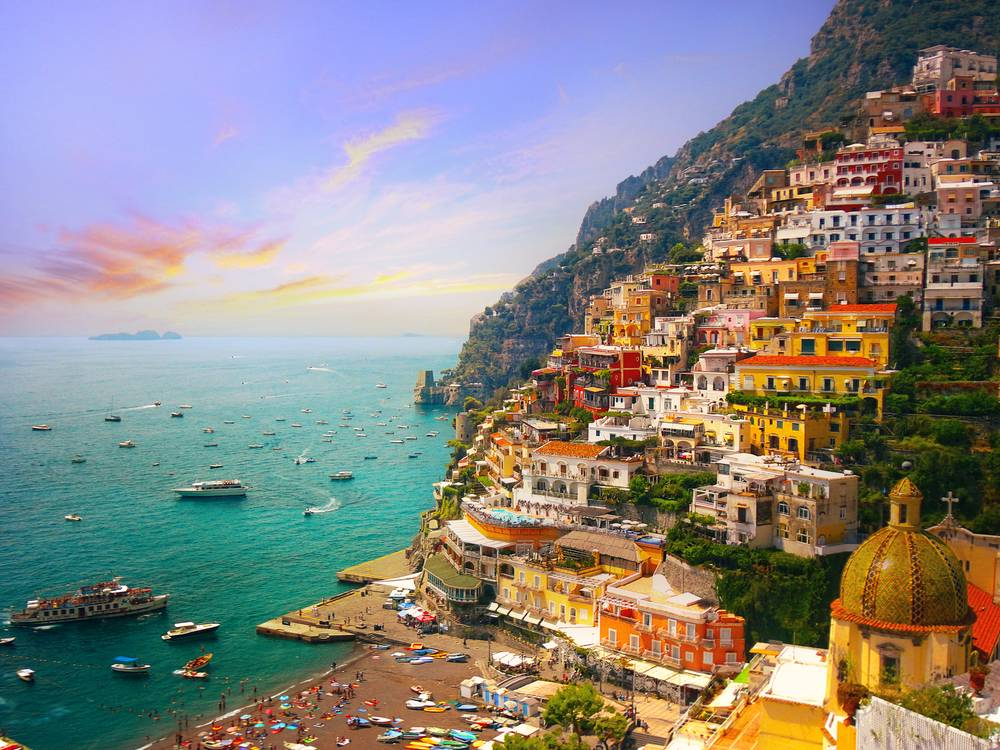 https://uwalk.ie/wp-content/uploads/2019/01/Amalfi-Coast-Walking-Tour-7.jpg