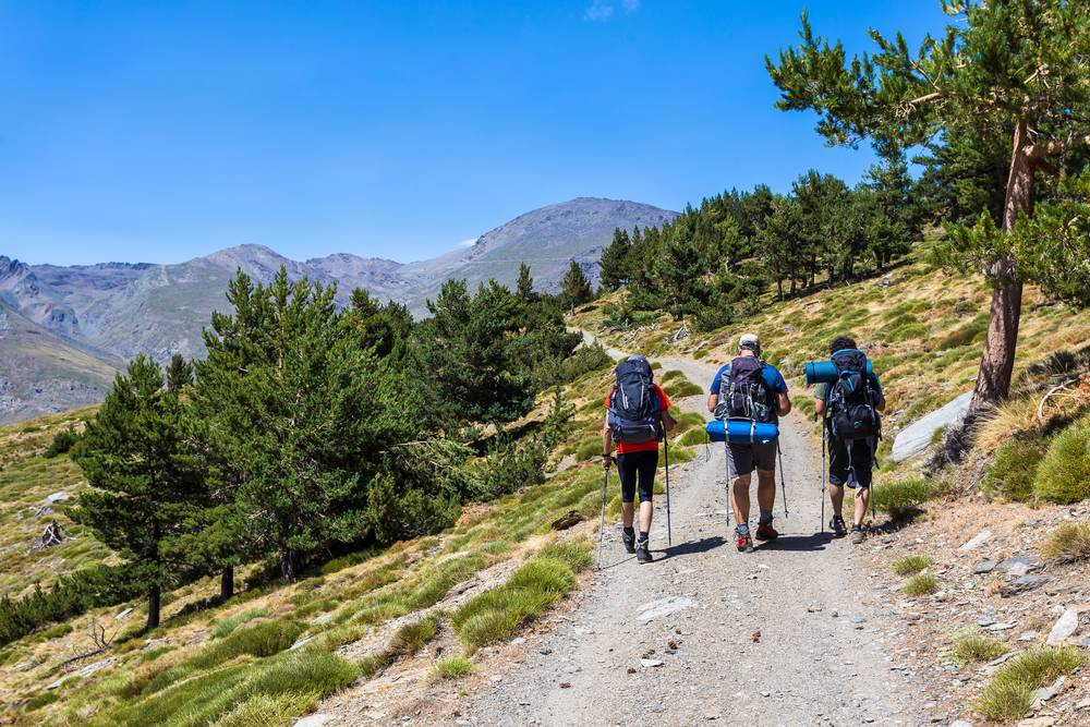 https://uwalk.ie/wp-content/uploads/2019/01/Andalucia-Walking-Tour-Mulhacen.jpg