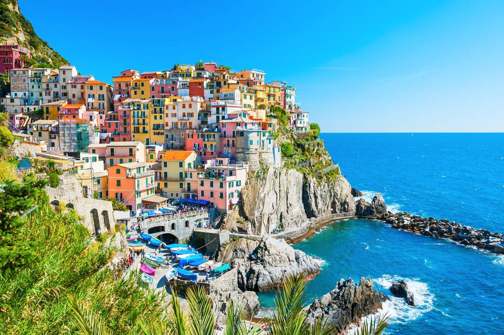 https://uwalk.ie/wp-content/uploads/2019/01/Cinque-Terre-Portofino-Walking-Tour-4.jpg