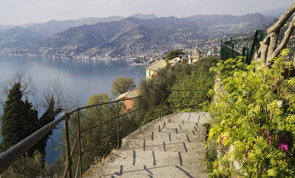 https://uwalk.ie/wp-content/uploads/2019/01/Cinque-Terre-Portofino-Walking-Tour-7.jpg