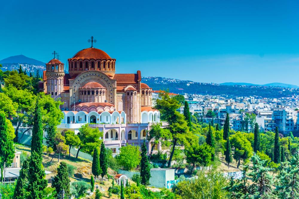https://uwalk.ie/wp-content/uploads/2019/01/Greece-Walking-Tour-Saint-Paul-cathedral-in-Thessaloniki.jpg