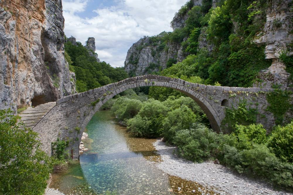 https://uwalk.ie/wp-content/uploads/2019/01/Greece-Walking-Tour-Vikos-canyon.jpg