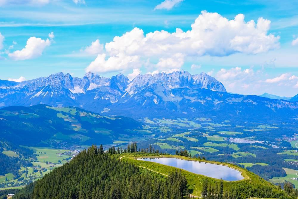https://uwalk.ie/wp-content/uploads/2019/01/Kitzbühel-Austria-Walking-Tour-1.jpg