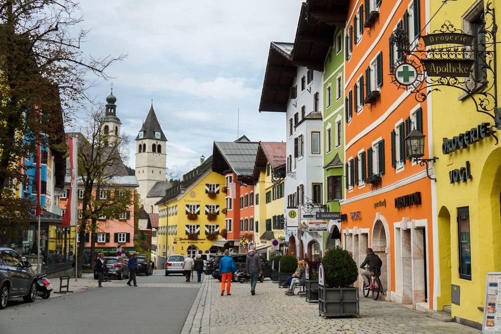 https://uwalk.ie/wp-content/uploads/2019/01/Kitzbühel-Austria-Walking-Tour-3.jpg