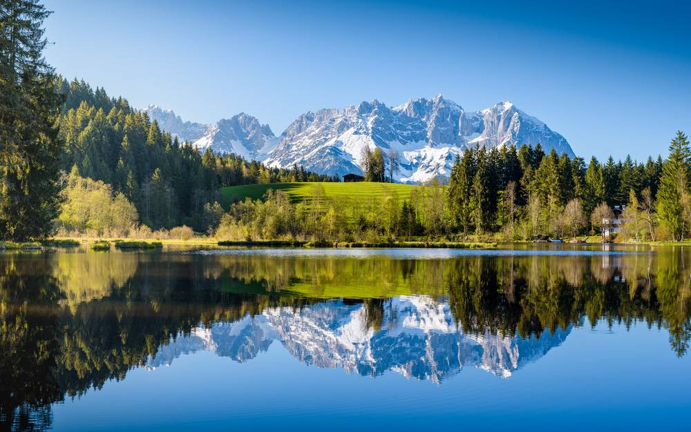 https://uwalk.ie/wp-content/uploads/2019/01/Kitzbühel-Austria-Walking-Tour-4.jpg