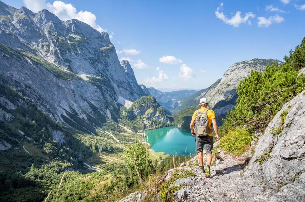 https://uwalk.ie/wp-content/uploads/2019/01/Kitzbühel-Austria-Walking-Tour-5.jpg