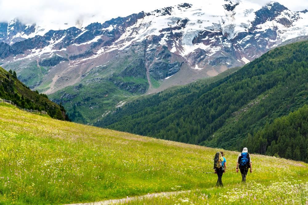 https://uwalk.ie/wp-content/uploads/2019/01/Kitzbühel-Austria-Walking-Tour-6.jpg