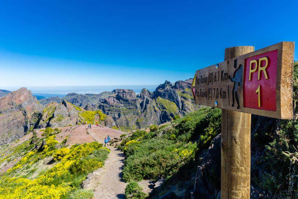 https://uwalk.ie/wp-content/uploads/2019/01/Madeira-Walking-Tour-2.jpg
