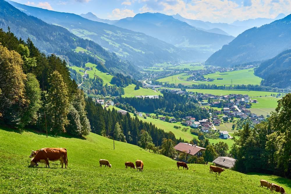 https://uwalk.ie/wp-content/uploads/2019/01/Mayrhofen-Austria-Walking-Tour-1.jpg