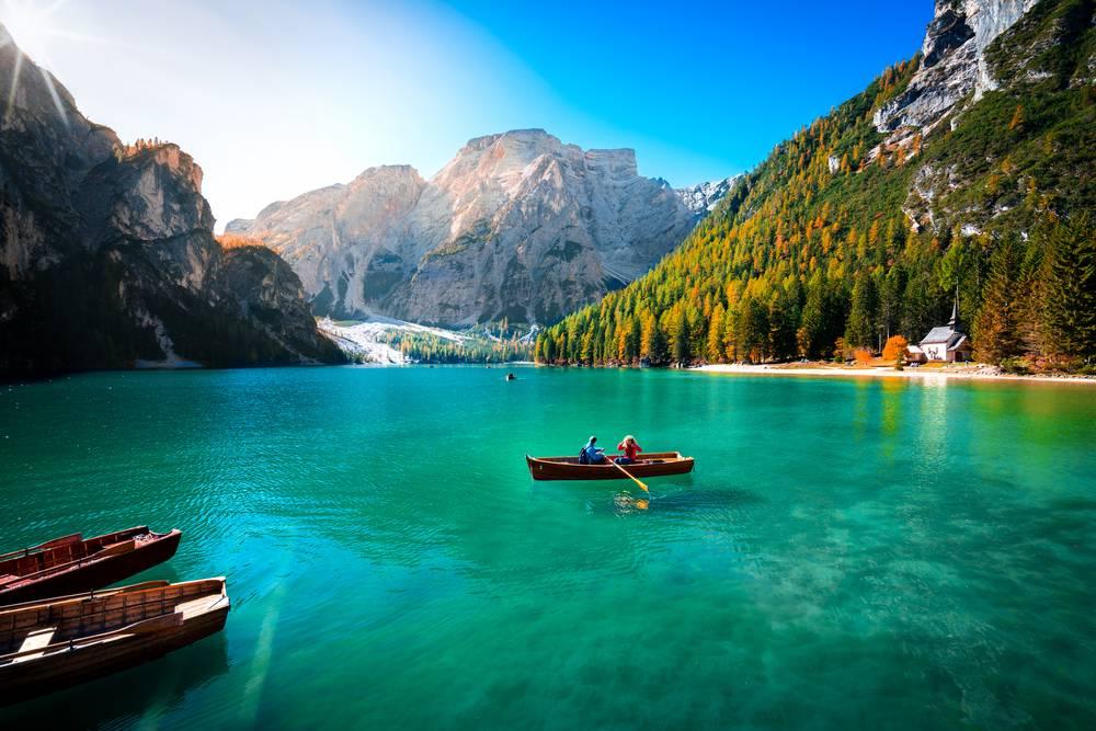 https://uwalk.ie/wp-content/uploads/2019/01/Meran-to-Lake-Garda-Hike-4.jpg