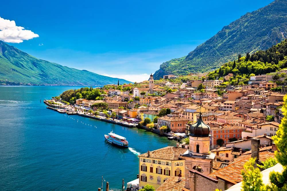 https://uwalk.ie/wp-content/uploads/2019/01/Meran-to-Lake-Garda-Hike-5.jpg