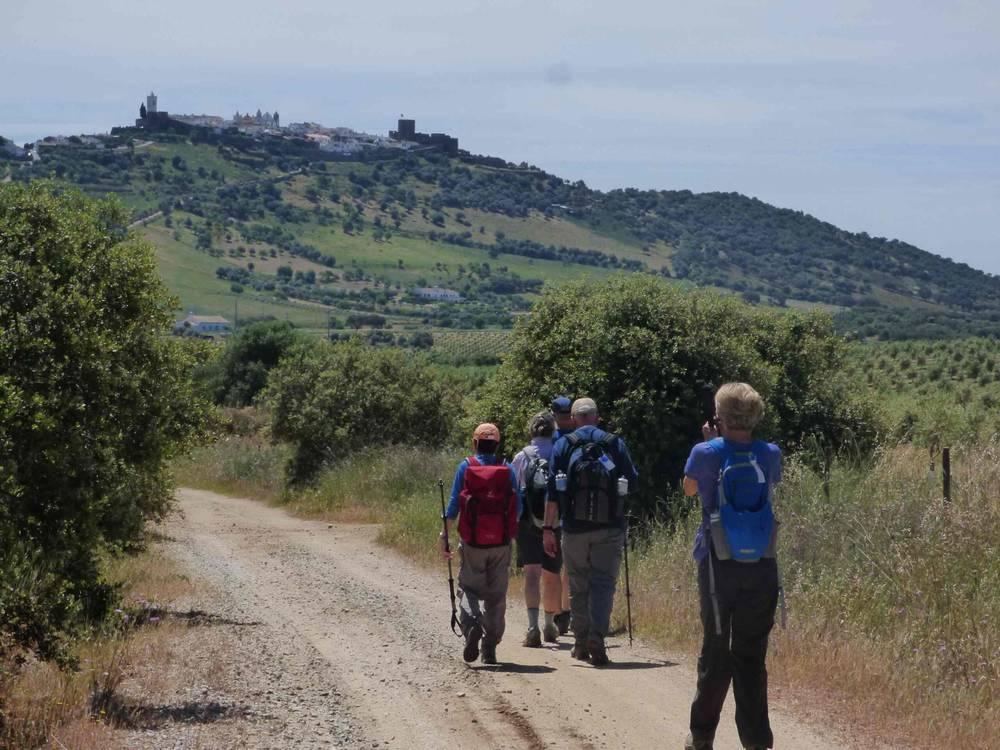 https://uwalk.ie/wp-content/uploads/2019/01/Portugal-Walking-Tour-Paradise-6.jpg