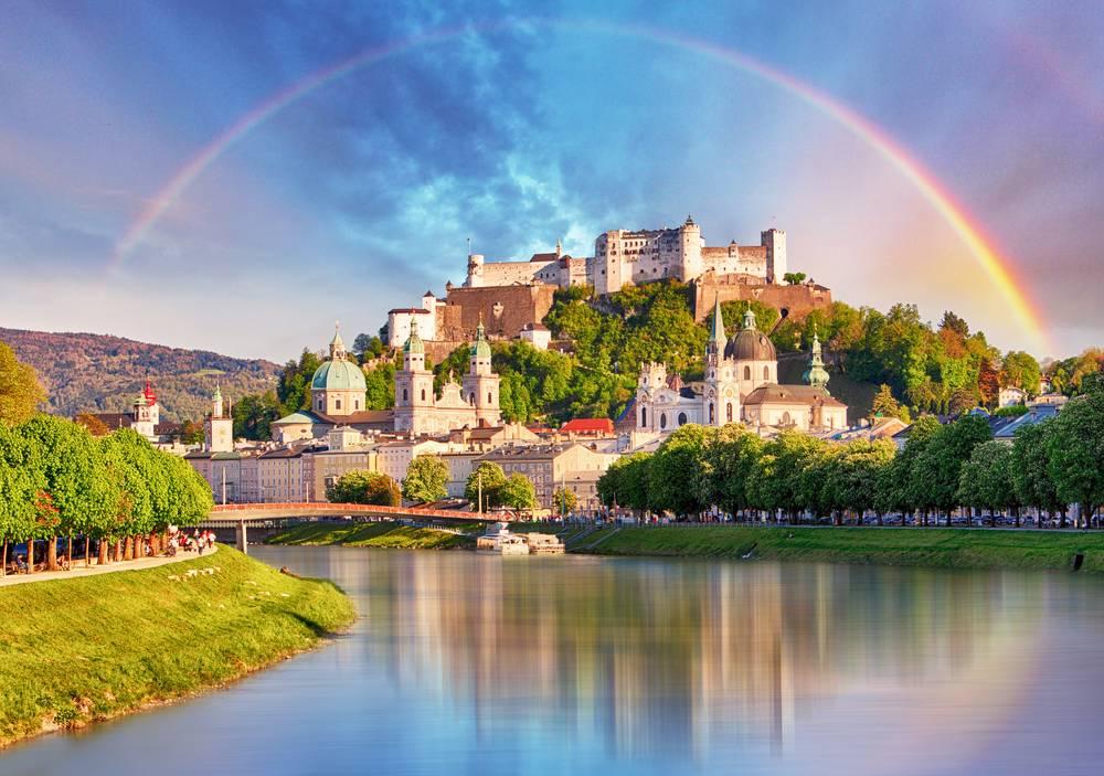 https://uwalk.ie/wp-content/uploads/2019/01/Salzburg-Pilgrim-Trail-Salzburg-castle.jpg