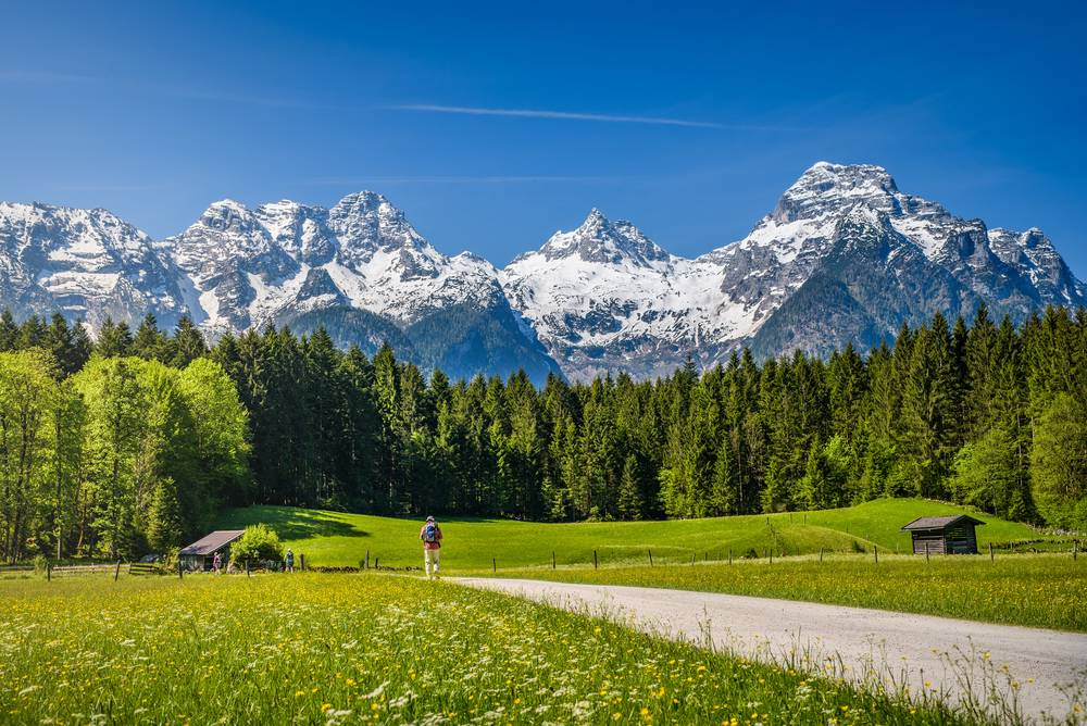https://uwalk.ie/wp-content/uploads/2019/01/Salzburg-Pilgrim-Trail-Salzburger.jpg