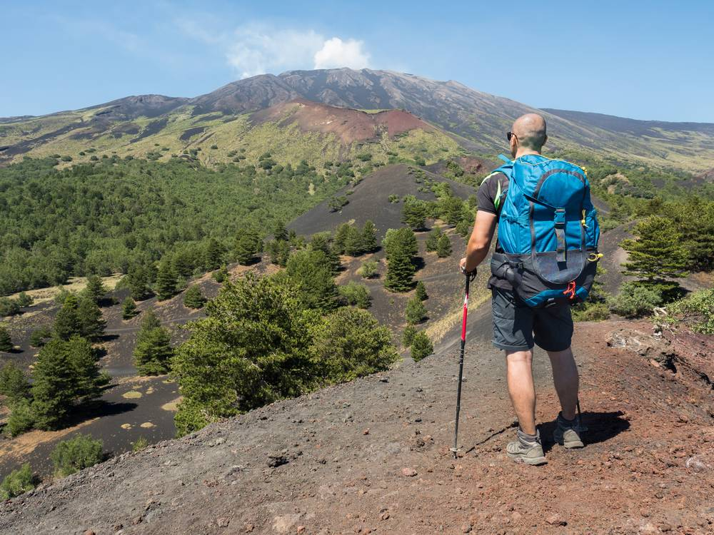 https://uwalk.ie/wp-content/uploads/2019/01/Sicilian-Volcanoes-Walking-Tour-Etnas-Valley.jpg