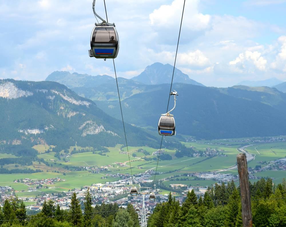 https://uwalk.ie/wp-content/uploads/2019/01/St-Johann-Austria-Walking-Tour-6.jpg