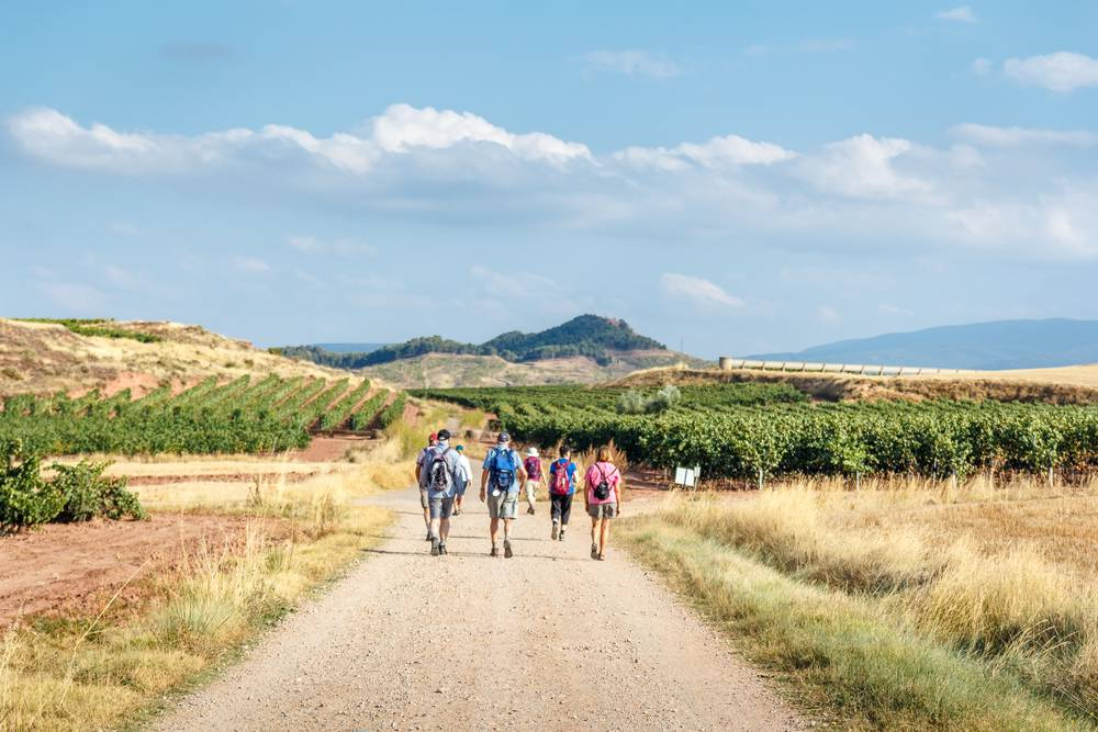 https://uwalk.ie/wp-content/uploads/2019/11/La-Rioja-Hiking-French-Way-Walking-Tour-Stage-2.jpg