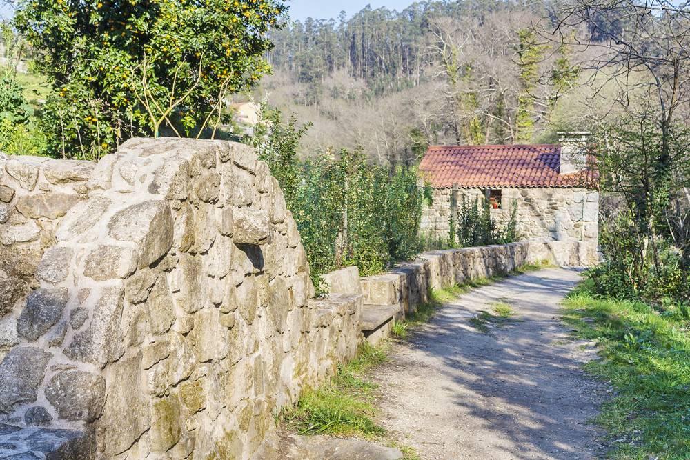 https://uwalk.ie/wp-content/uploads/2019/11/Pontevedra-–-Caldas-de-Reis-2-Portuguese-Way-Walking-Tour.jpg