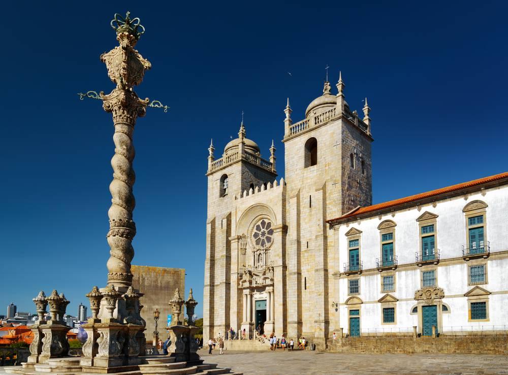 https://uwalk.ie/wp-content/uploads/2019/11/Porto-Cathedral-Portuguese-Way-Walking-Tour.jpg