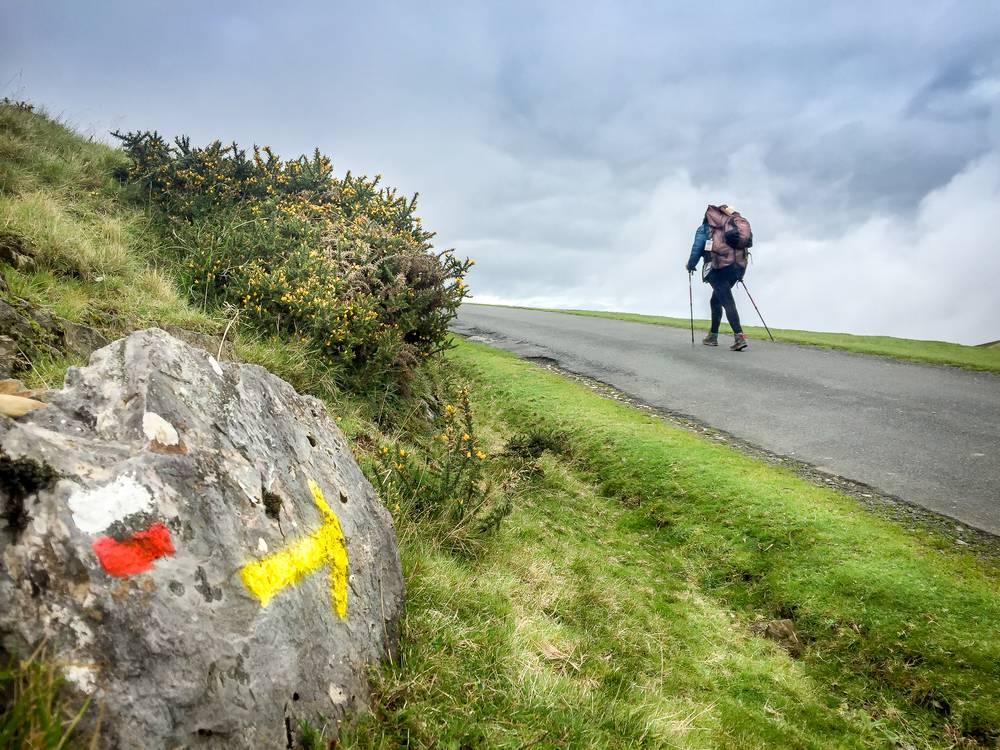 https://uwalk.ie/wp-content/uploads/2019/11/Roncesvalles-to-Zubiri-2-French-Way-Walking-Tour-Stage-1.jpg