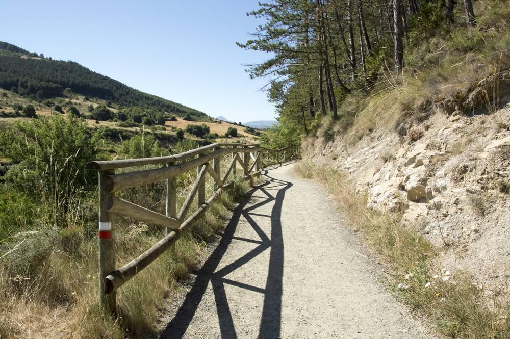 https://uwalk.ie/wp-content/uploads/2019/11/Zubiri-to-Pamplona-2-French-Way-Walking-Tour-Stage-1.jpg