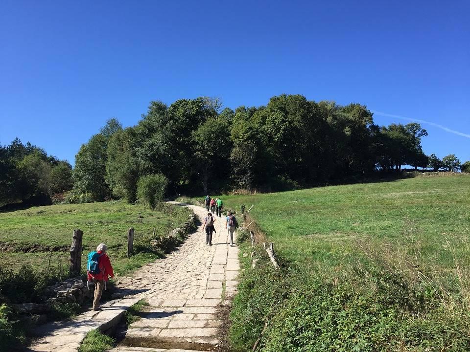 https://uwalk.ie/wp-content/uploads/2019/11/camino-2-Portuguese-Way-Walking-Tour.jpg