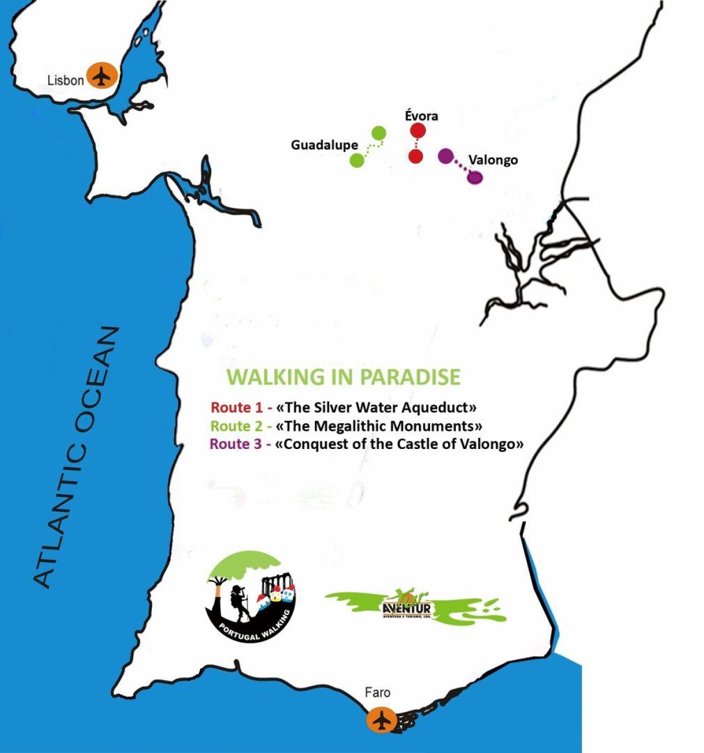 Walking In Paradise 5 Dias 1200x1283