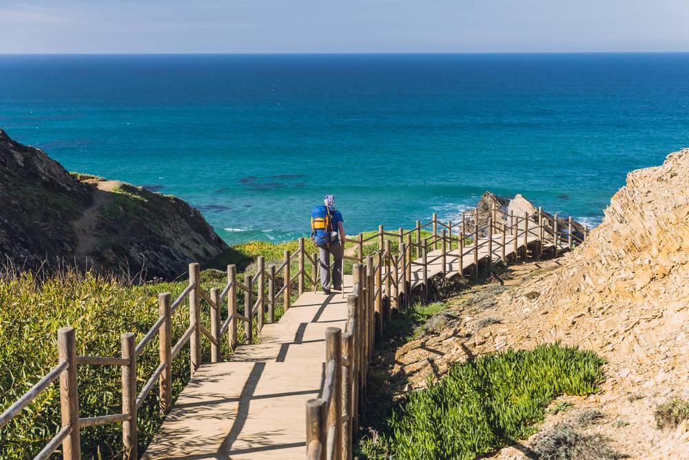 https://uwalk.ie/wp-content/uploads/2020/06/Portugal-Walking-Tour-Southwest-Coast-11.jpg