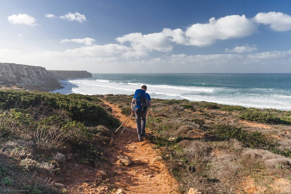 https://uwalk.ie/wp-content/uploads/2020/06/Portugal-Walking-Tour-Southwest-Coast-12.jpg