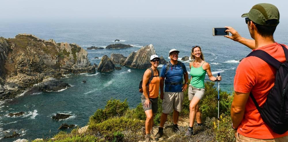 https://uwalk.ie/wp-content/uploads/2020/06/Portugal-Walking-Tour-Southwest-Coast-13.jpg