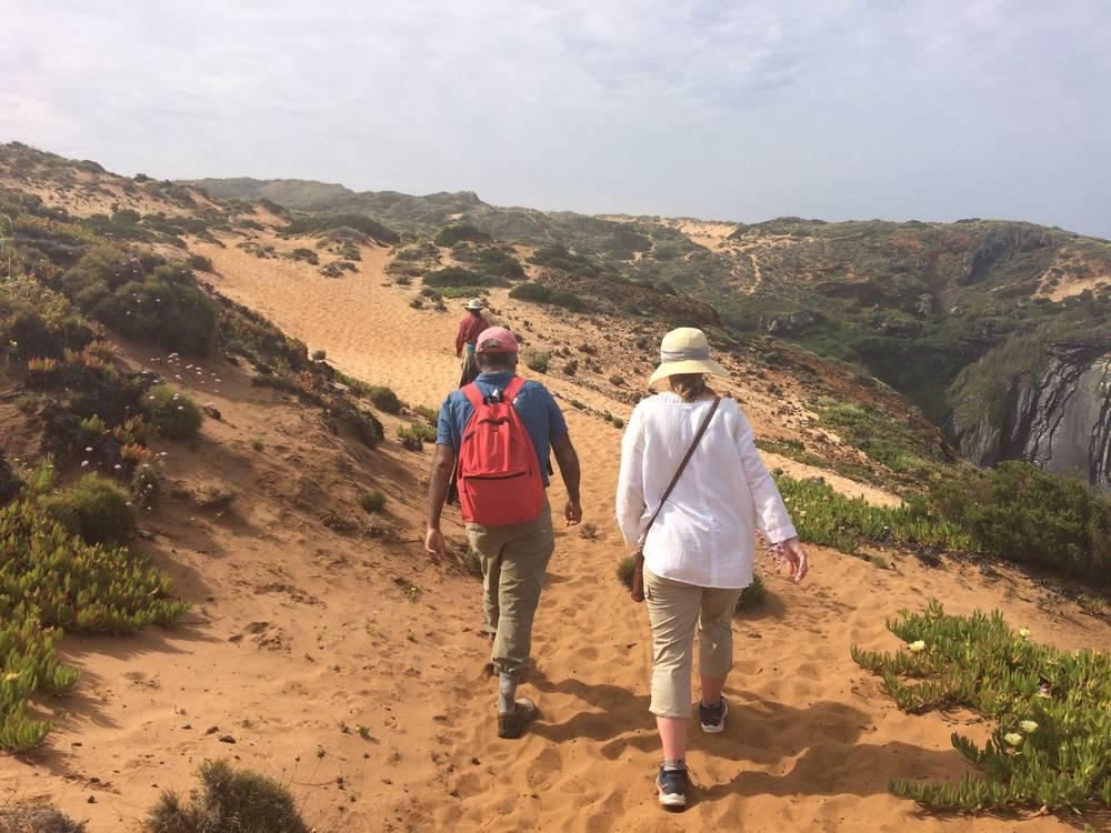 https://uwalk.ie/wp-content/uploads/2020/06/Portugal-Walking-Tour-Southwest-Coast-2.jpg