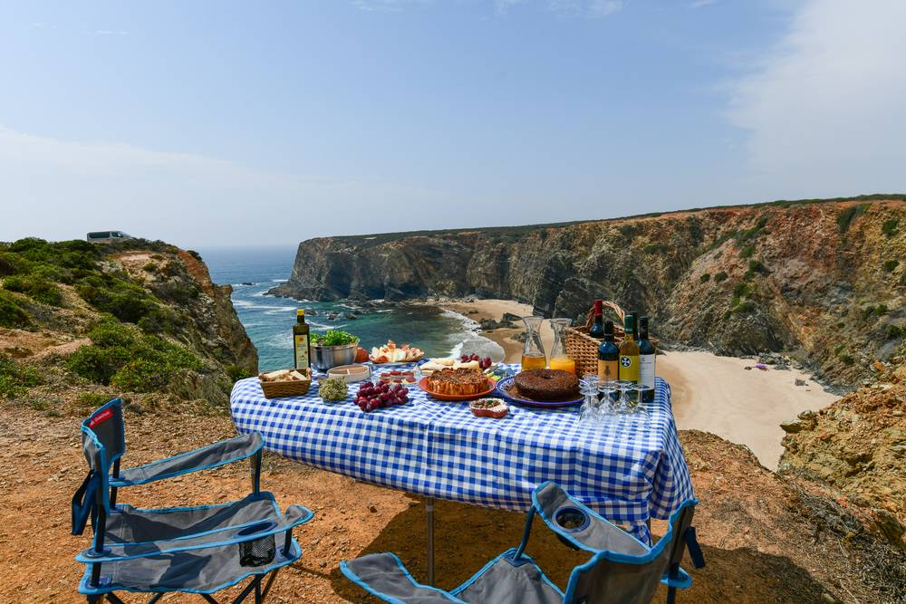 https://uwalk.ie/wp-content/uploads/2020/06/Portugal-Walking-Tour-Southwest-Coast-5.jpg