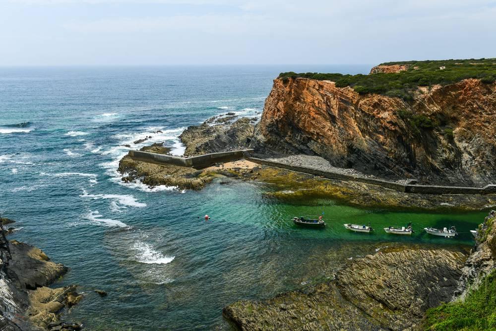 https://uwalk.ie/wp-content/uploads/2020/06/Portugal-Walking-Tour-Southwest-Coast-6.jpg