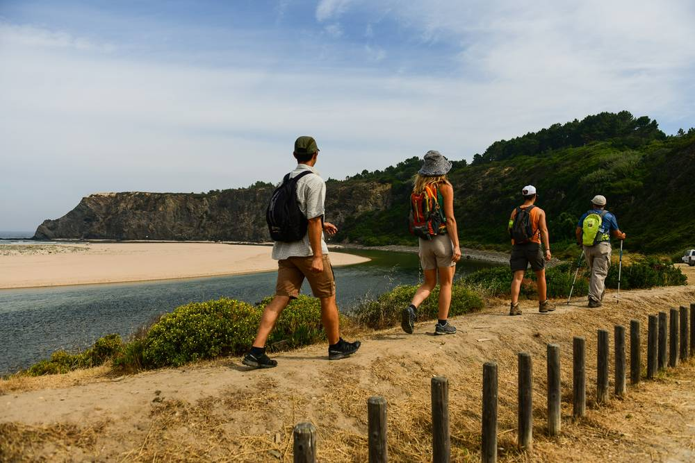 https://uwalk.ie/wp-content/uploads/2020/06/Portugal-Walking-Tour-Southwest-Coast-7.jpg