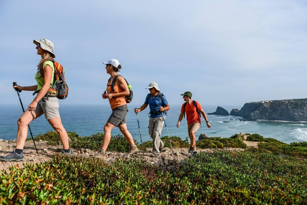 https://uwalk.ie/wp-content/uploads/2020/06/Portugal-Walking-Tour-Southwest-Coast-8.jpg