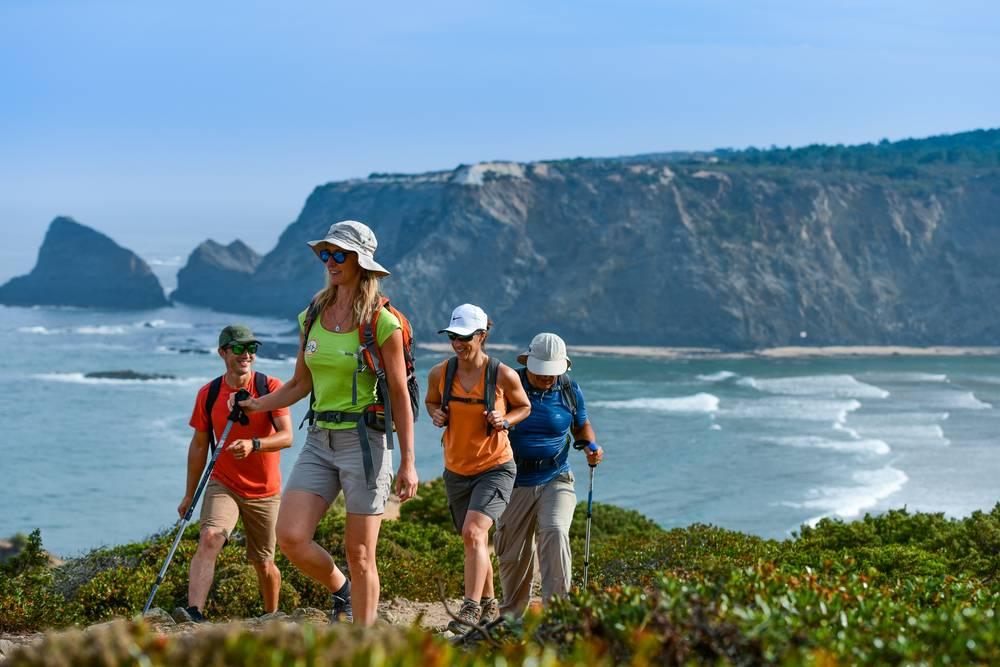https://uwalk.ie/wp-content/uploads/2020/06/Portugal-Walking-Tour-Southwest-Coast-9.jpg