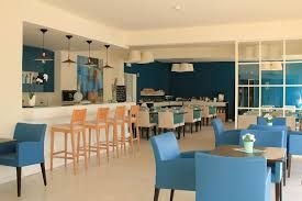 Hotel D Acloutim